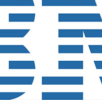 IcoMania Answers IBM