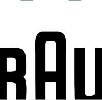 IcoMania Answers Braun