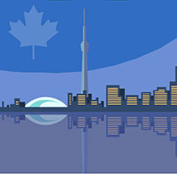 IcoMania Answers Toronto