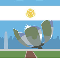 IcoMania Answers Bueno Aires