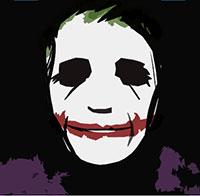 IcoMania Answers Joker