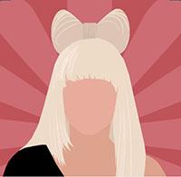 IcoMania Answers Lady Gaga