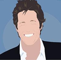IcoMania Answers Hugh Grant