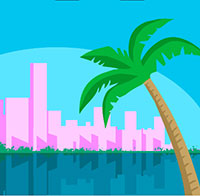 IcoMania Answers Miami