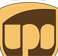 IcoMania Answers UPS