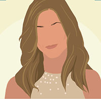 IcoMania Answers Aniston