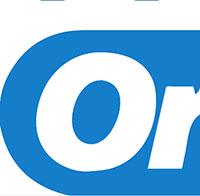 IcoMania Answers Oral B