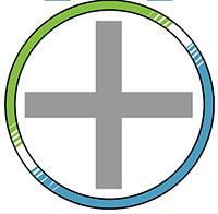 IcoMania Answers Bayer