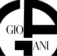 IcoMania Answers Armani