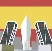 IcoMania Answers Madrid