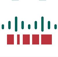 IcoMania Answers Cisco