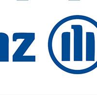 IcoMania Answers Allianz