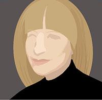 IcoMania Answers Streisand