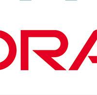 IcoMania Answers Oracle