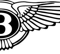 IcoMania Answers Bentley