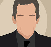 IcoMania Answers Ben Stiller