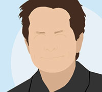 IcoMania Answers Michael J. Fox