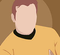 IcoMania Answers Captain Kirk