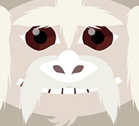 IcoMania Answers Falkor