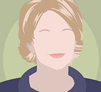 IcoMania Answers Meg Ryan