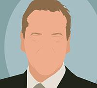 IcoMania Answers Sutherland