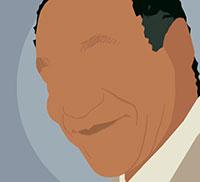 IcoMania Answers Bill Cosby