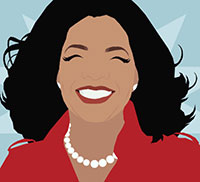 IcoMania Answers Oprah