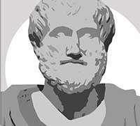 IcoMania Answers Aristotle