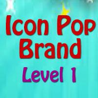 iconpopbrand-1
