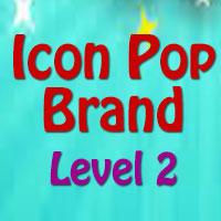 iconpopbrand-2