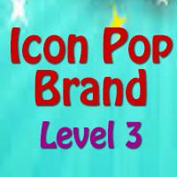 iconpopbrand-3