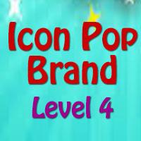iconpopbrand-4
