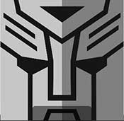 IcoMania Answers Transformers