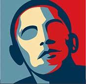 IcoMania Answers Obama