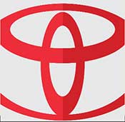 IcoMania Answers Toyota