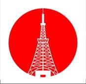 IcoMania Answers Tokyo