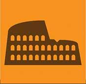 IcoMania Answers Rome