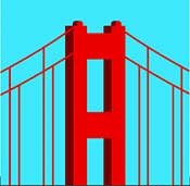 IcoMania Answers San Francisco