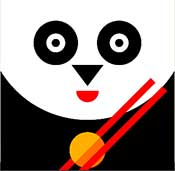 IcoMania Answers Kungfu Panda