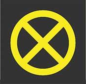 IcoMania Answers X-Men