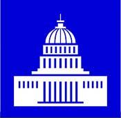 IcoMania Answers Washington