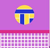 Icon Pop Word Answers Volleyball
