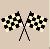 Icon Pop Word Answers Sport Level 7 Auto Racing