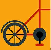 Icon Pop Word Answers Sport Level 7 Cycling
