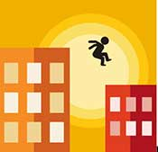 Icon Pop Word Answers Parkour