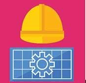 Icon Pop Word Answers Job Level 9 Engineer