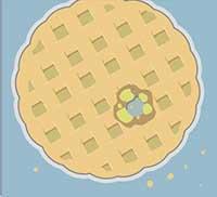 IcoMania Answers American Pie