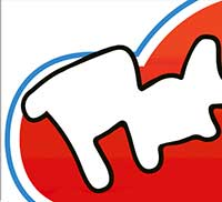 IcoMania Answers Play Doh