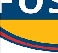 IcoMania Answers Fossil
