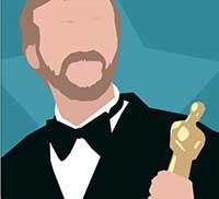 IcoMania Answers James Cameron
